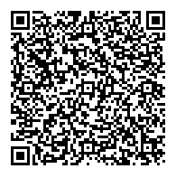 TechKnowledge QR Code