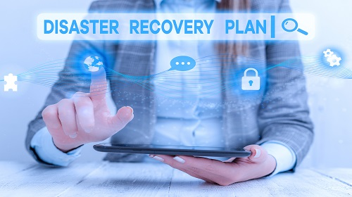 TechKnowledge Technology Disaster Preparedness and Recovery Planning